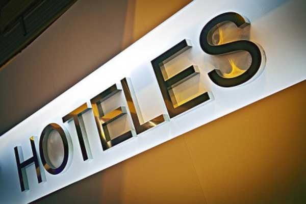 Hoteles baratos en mendoza vivir en mendoza for Hoteles muy baratos en barcelona